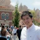 Kenneth Hong