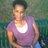 Ifayomi OmiMeje