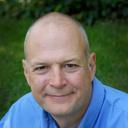 Dan Yellowsky