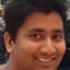 Rohan Attravanam