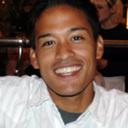 Ryan Regalado
