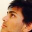 Small 1478140188 avatar akashs5