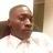 David Olakanmi