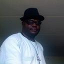 Stanleybruce Okonedo