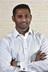 Ravi Kiran Mandha