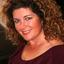 Charlene Placko