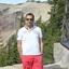 Abhay Sachar