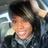 Tanisha Baker