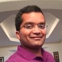 Manish Bahety