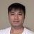 Sinh T Tsang