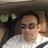 Sachin Amin