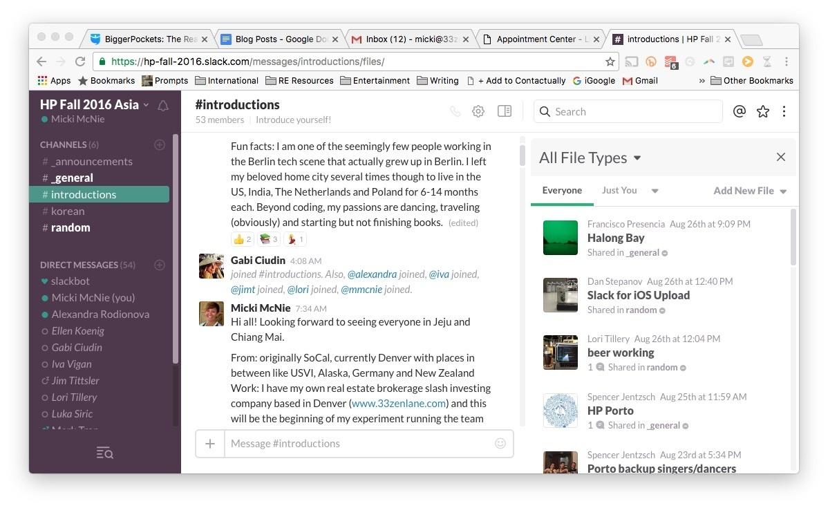 Normal 1472575565 Slack Screen