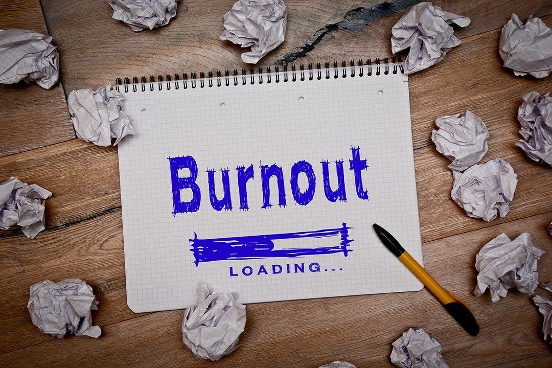 Normal 1472881577 Robert Syfert Avoiding Career Burnout