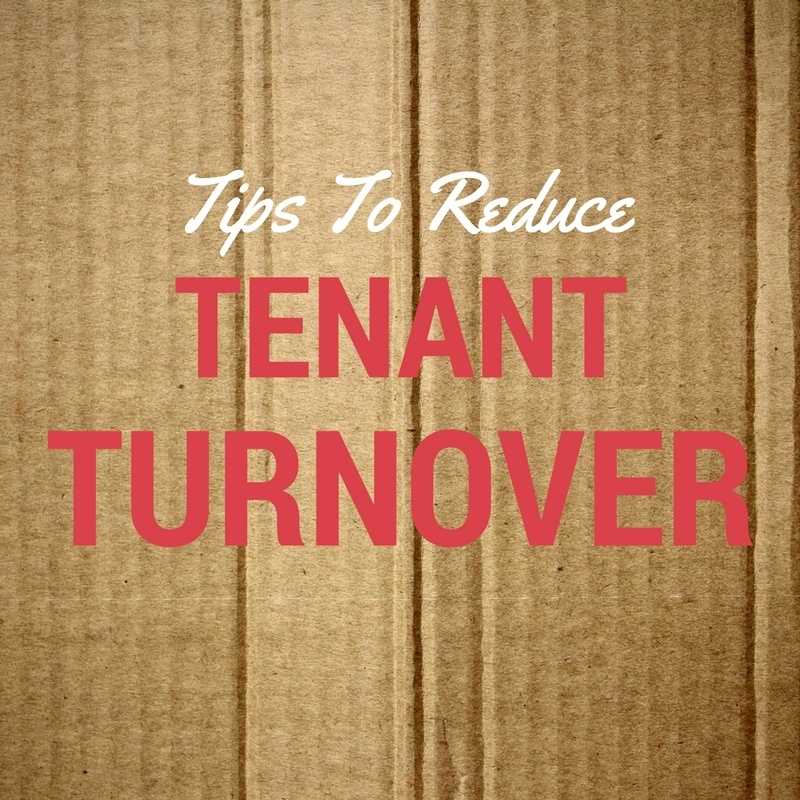 Normal 1478570002 Tips To Reduce Tenant Turnover