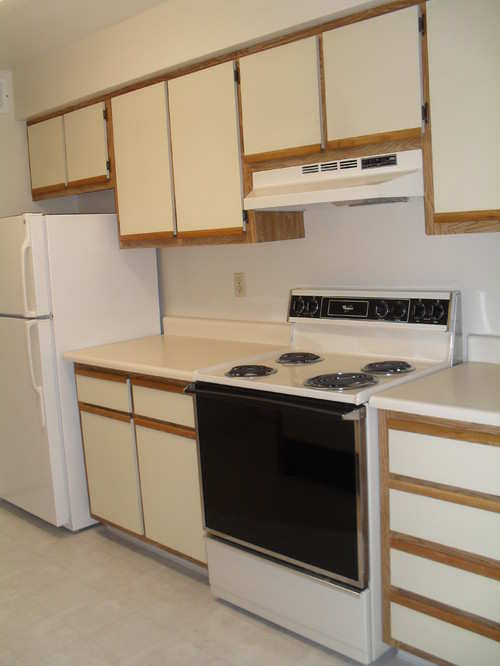 1970s kitchen cabinets what to do rh biggerpockets com 1970s kitchen cabinets for sale 1970 kitchen cabinets makeover