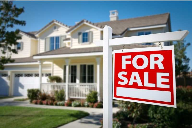 Sell My House Fast in Denver Tips