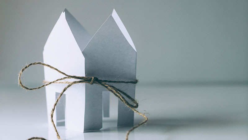 4 Advantages of Selling to Real Estate Investors