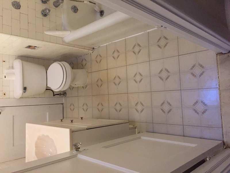Philadelphia Contractor Advice Bathroom Renovation - Bathroom renovation philadelphia