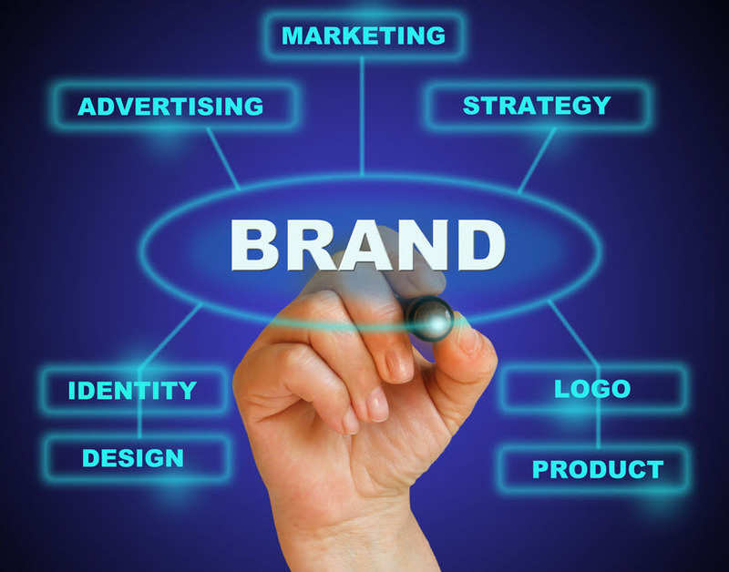 Normal 1486681709 Real Estate Branding