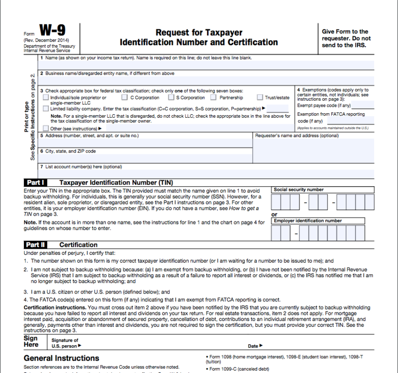 Student Loan Irs Form Image Collections Free Form Design Examples