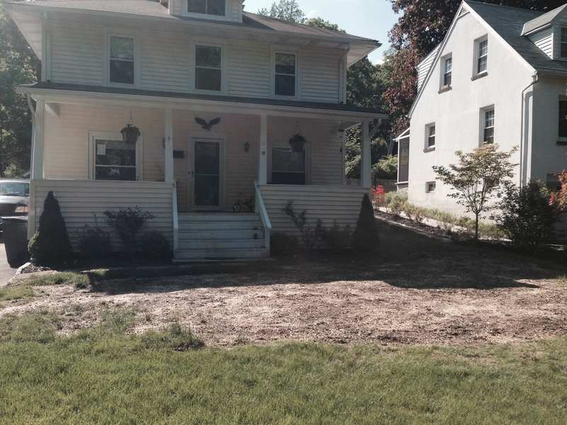Westchester New York House Hack Live In Flip John Hickey