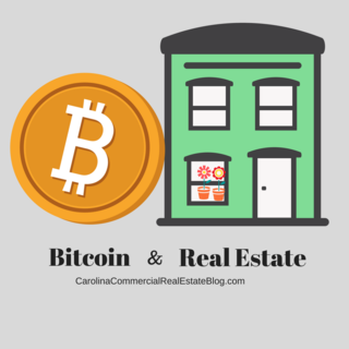 Normal 1488726036 Bitcoinandrealestate Twitter