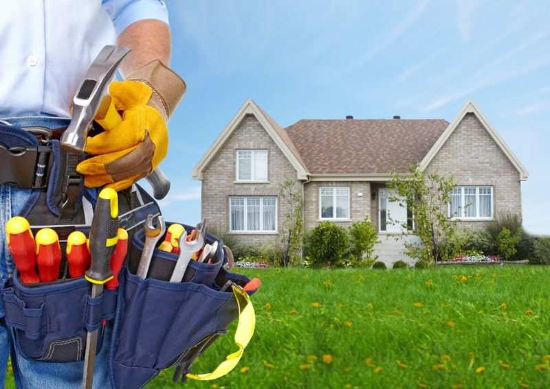 Image result for real estate handyman