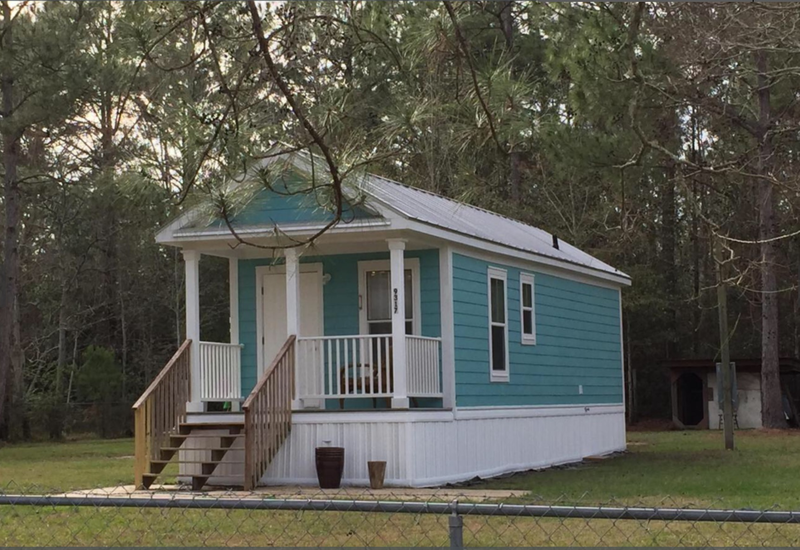 Pleasant Katrina Cottages Anyone Have Experience Home Interior And Landscaping Transignezvosmurscom