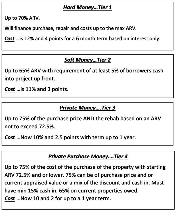 Cash advance lexington tn image 8