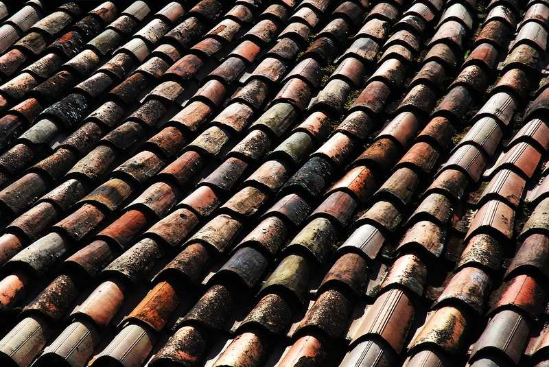 Normal 1494363003 Roof 2204488 1280