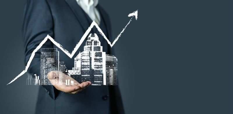 Normal 1495146210 Turn Long Term Investment Property Into Success