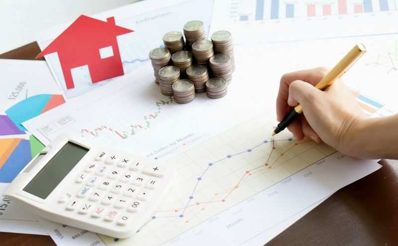 Normal 1495146318 Have Plan Turn Long Term Investment Property Into Success