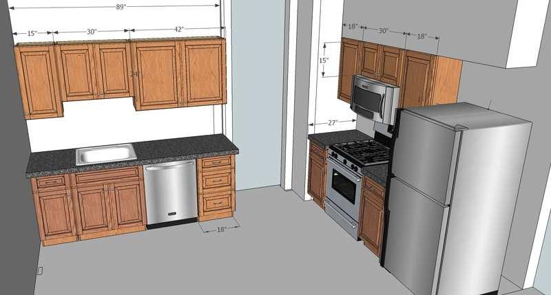 Design Software To Redo Houses