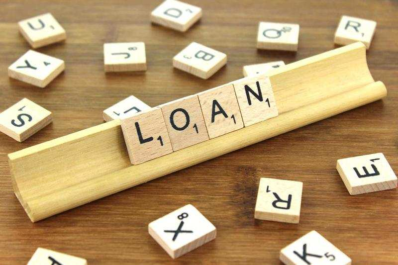 Normal 1497858246 Loan