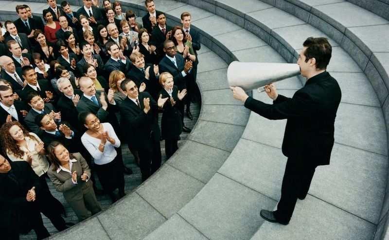 Normal 1503450582 Communication Tips Make Better Property Manager