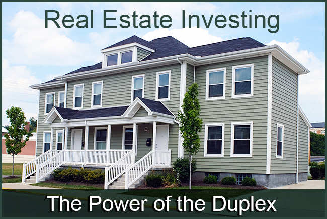 Normal 1505937609 Real Estate Investing For Beginners Duplex