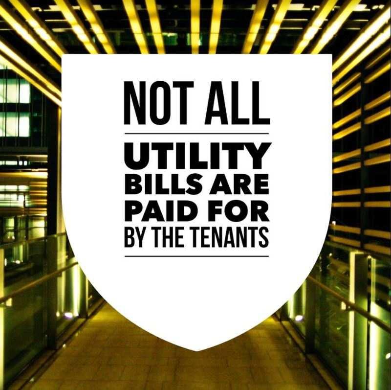 Normal 1507921932 Utility Bills