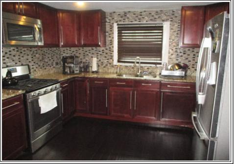 Kitchen Cabinets Online Source