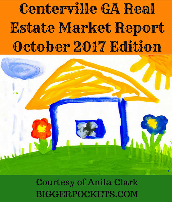 Normal 1511627445 Centerville Ga Real Estate Market Report   October 2017 Edition