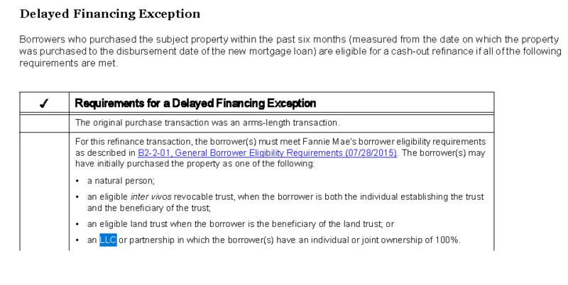 Quick cash loans traralgon image 7