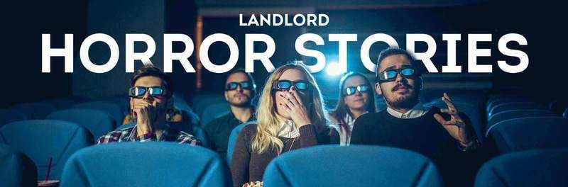 Normal 1513120425 Landlord Horror Stories Hero