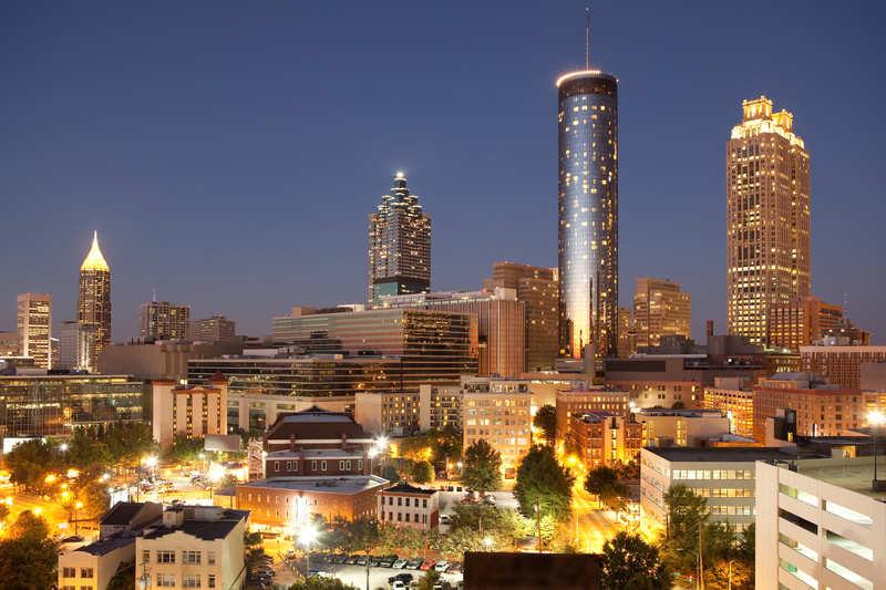 Normal 1515026574 Atlanta Adobe Stock 26544241