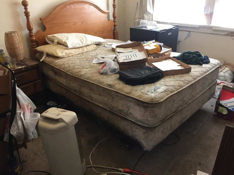 Normal 1515980853 Tenants From Hell W 120th Eviction Bedroom