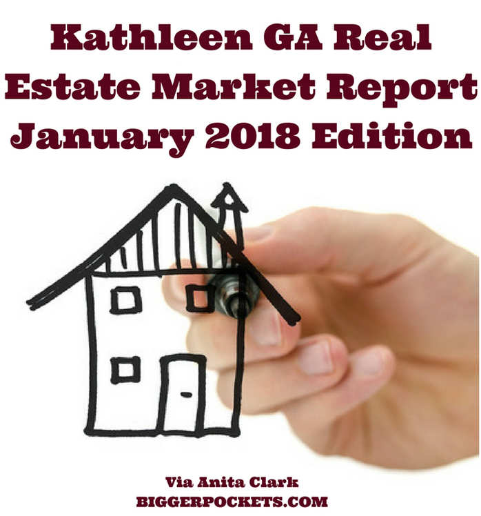Normal 1519501692 Kathleen Ga Real Estate Market Report   January 2018 Edition