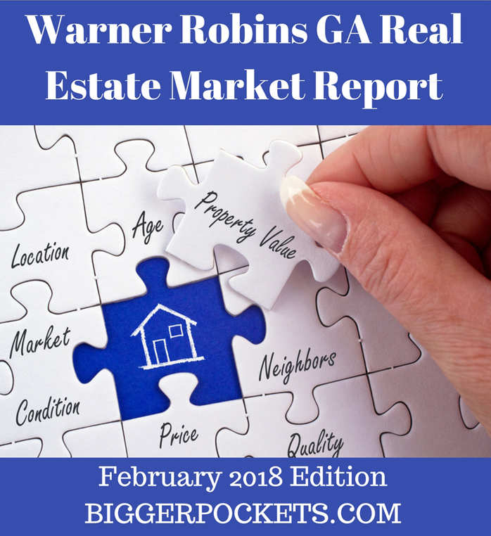 Normal 1521999933 Warner Robins Ga Real Estate Market Report   February 2018 Edition
