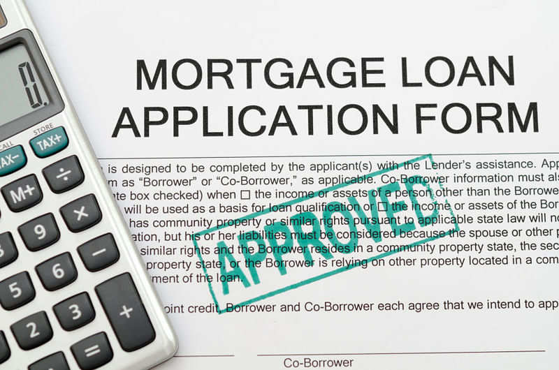 Normal 1524261462 Tips For Getting A Mortgage