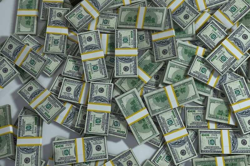 Normal 1526937216 Money