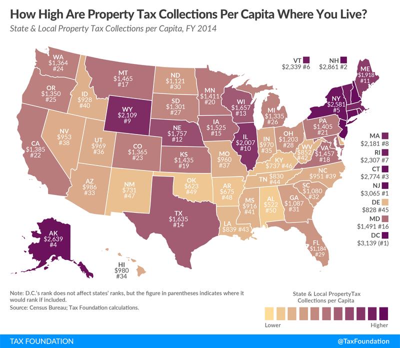 Normal 1529319585 Prop Taxes Per Cap 01