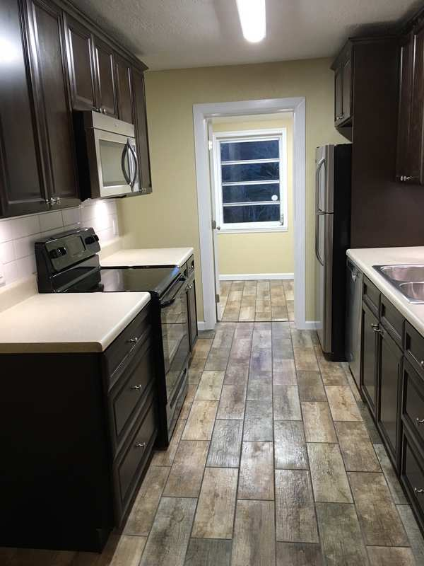 Best place to buy kitchen cabinets?