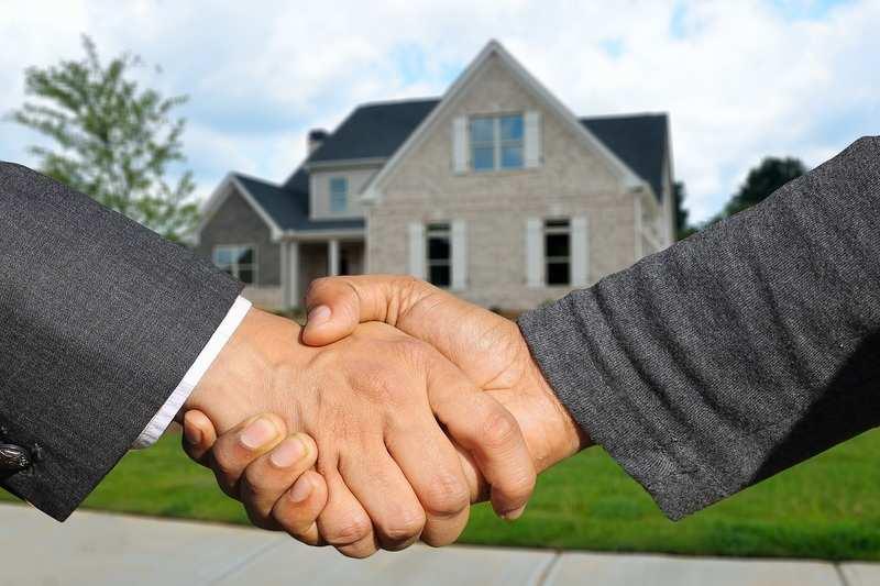 Normal 1549981833 Handshake1
